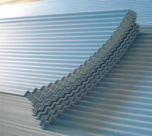 Products Archive Nafuu Classic Hardware Galvanized Metal Roof Corrugated Roofing Galvanized Steel Sheet
