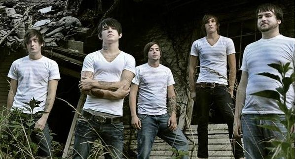 17 best images about framing hanley on pinterest music videos chris delia and cuddling