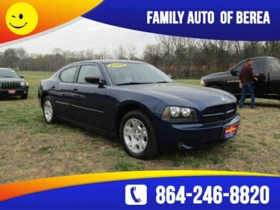 Buy Here Pay Here Cars >> Pin On Family Auto Of Berea