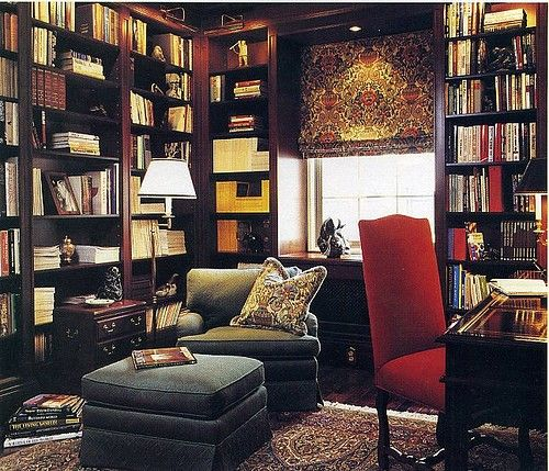 25 Best Ideas About Home Library Design On Pinterest: Best 25+ Small Library Rooms Ideas On Pinterest