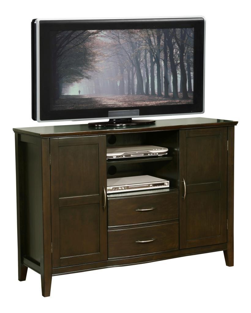 36 Inch Tall Black Tv Stand Tall Corner Tv Stand Tv Stand Corner Tv Stand