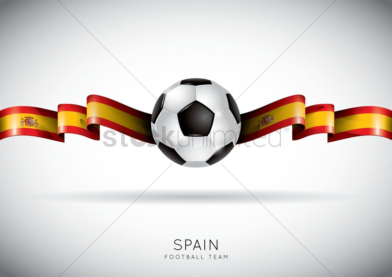 Germany Logo - ClipArt Best