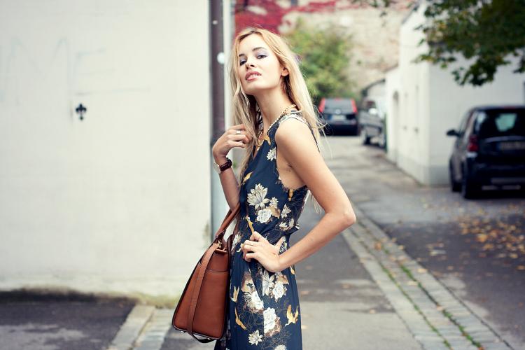 THE MANDARINE GIRL | Fashion, Mode, Interior Blog from