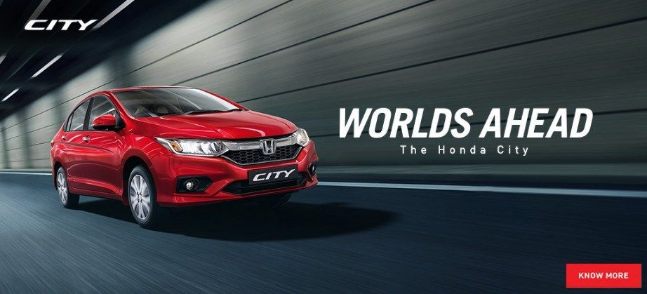 Honda Official Site >> All You Need To Know About Official Site Of Honda Cars