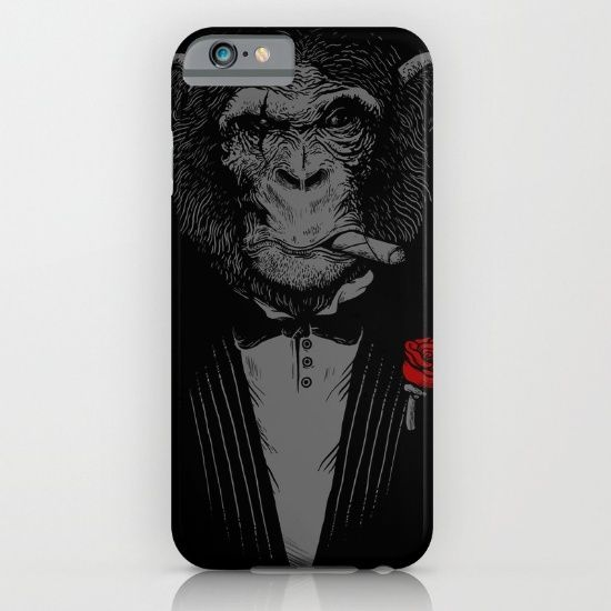 Monkey Business iPhone case 6, iphone 5, iphone 4, all model, great design 64gb, 16gb, 128gb, best for birthday gift, Christmas gift, slim case, tough case, adventure case, power case