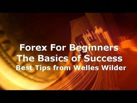 Best beginners guide to forex trading
