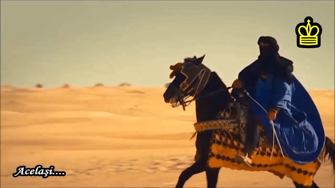 Allah Allah Ya Baba Arabic Song Youtube Musicas