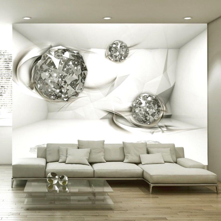 Moderne Tapeten Wohnzimmer 2017 In 2018 Dekoideen Bad Selber