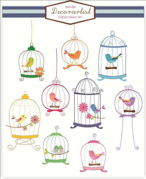 Pin On Art Doodles Animals Birds