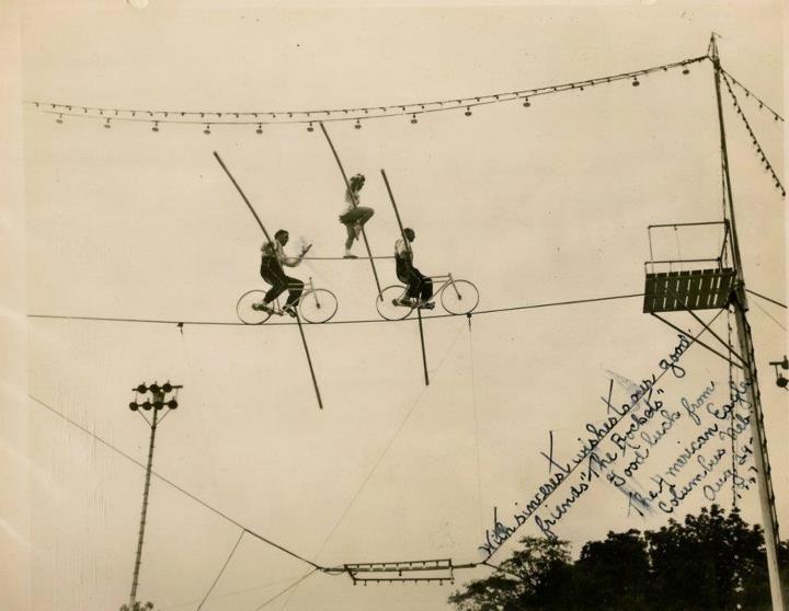 on vintage sdster wiring diagram