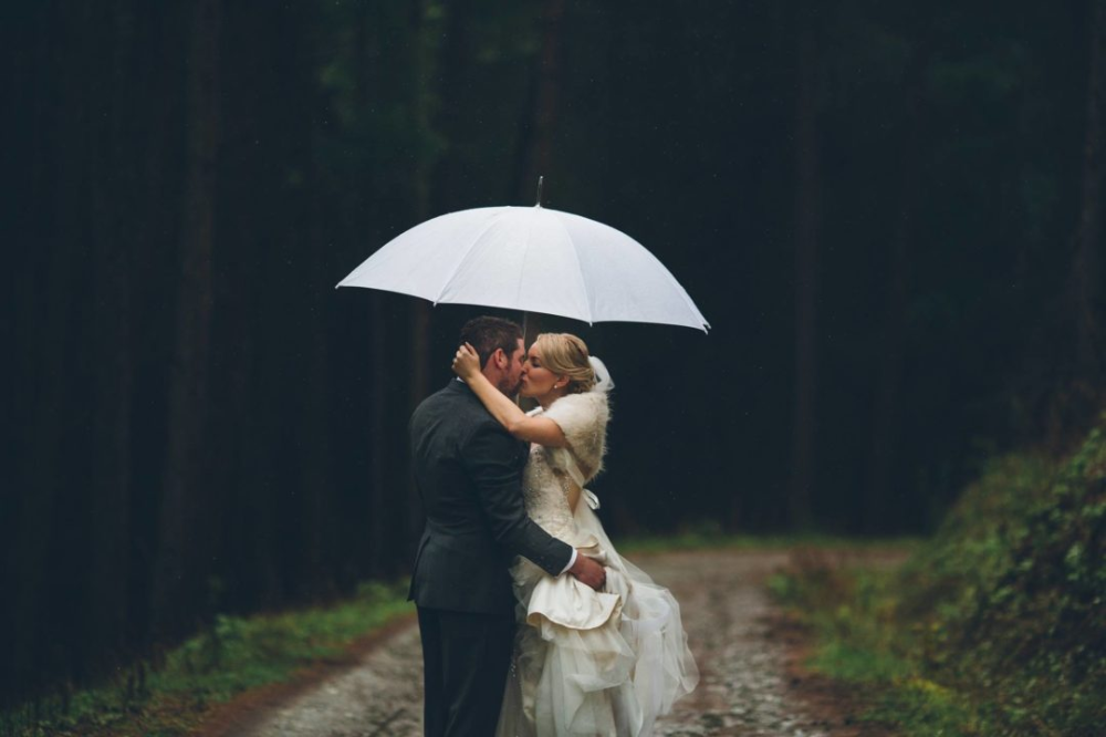 Queenstown Wedding Hire Rain Umbrella New Zealand Queenstown Wedding Umbrella Rain Umbrella