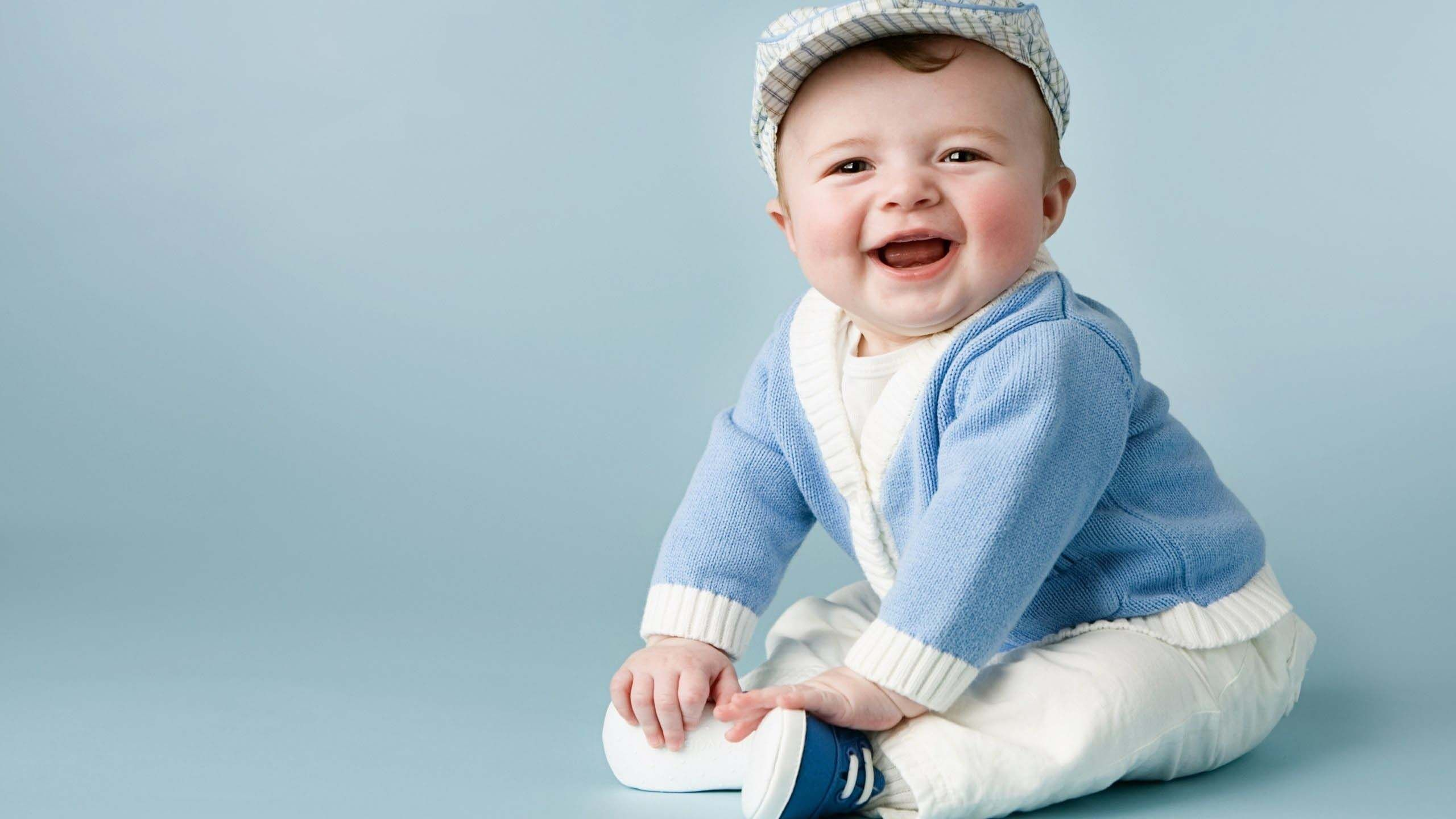 cute babies laughing videos most funny babies videos new 1920×1080