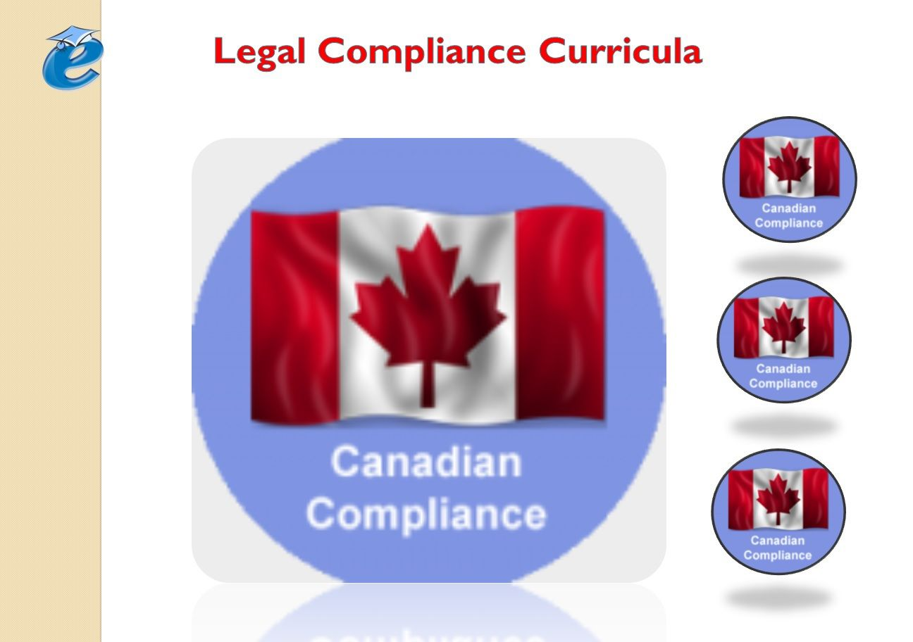 Pin on Canadian Compliance Online Training