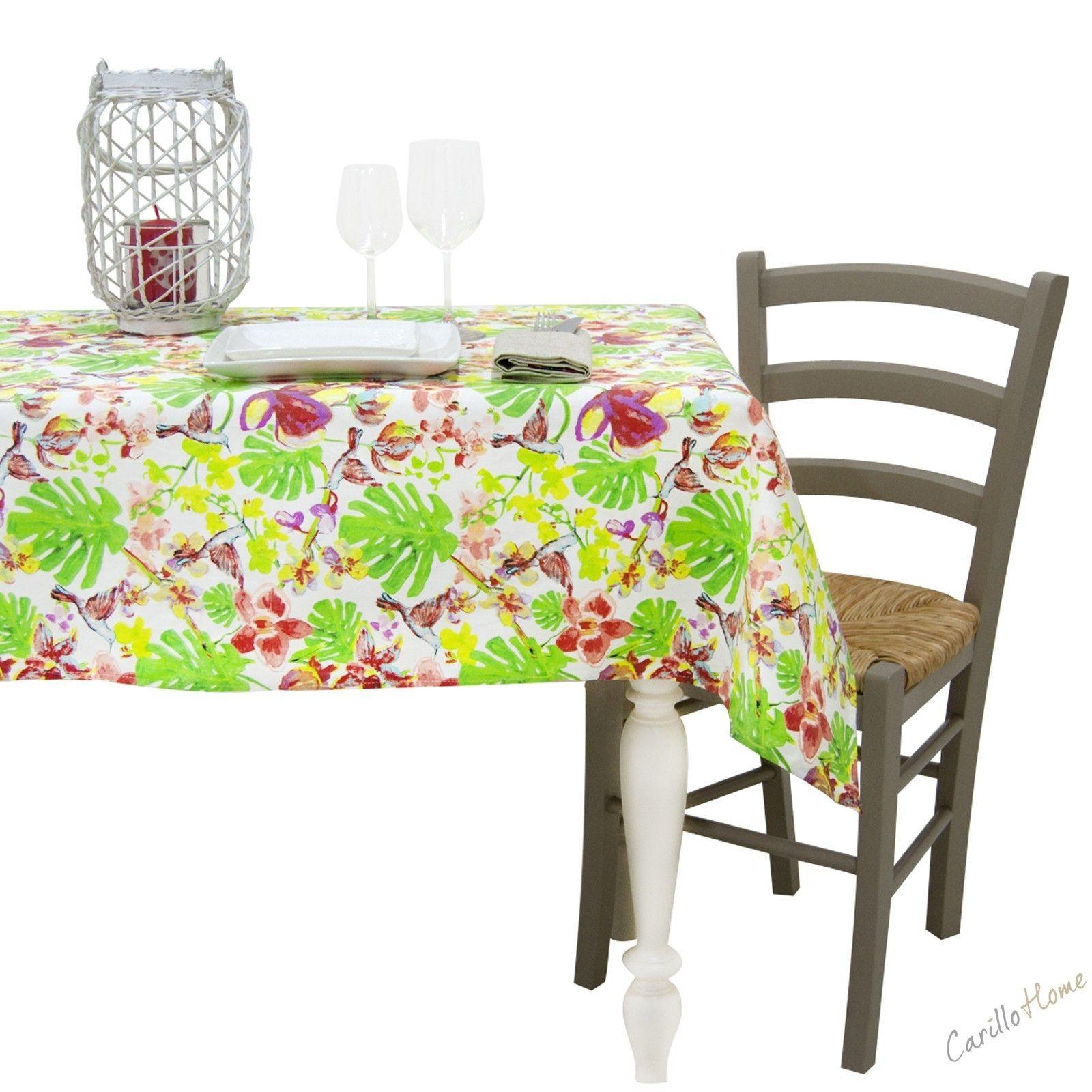 Quando si mangia in compagnia, si mangia in allegria. Il #copritavola della Linea Oro assicura il buon umore quando si è a tavola. :D #CarilloHome #casa #LineaOro #cucina #tavola