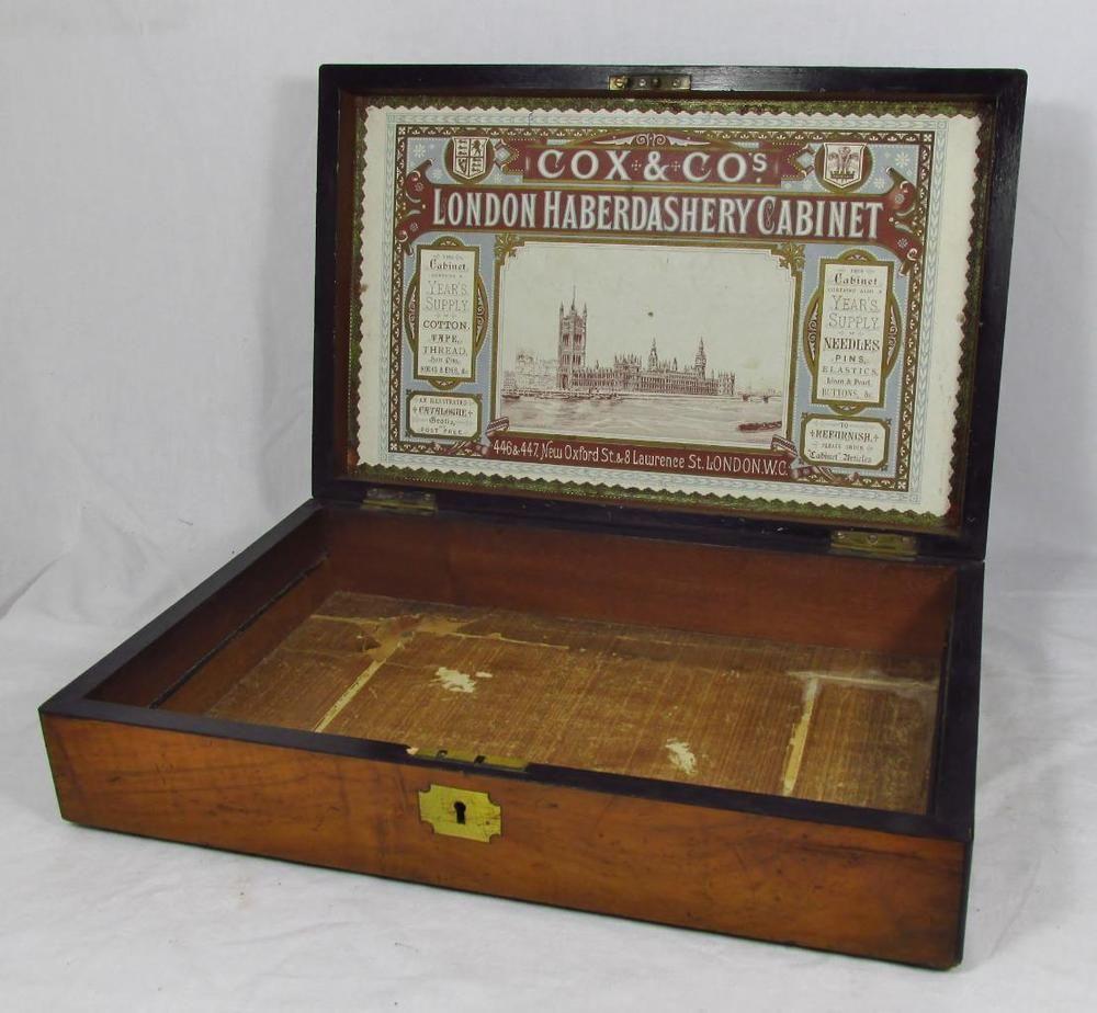 Dmc Thread Cabinet Clarks Anchor Embroidery Thread Cotton Vintage Shop Display