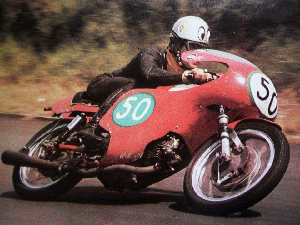 Pin by David Dutko on Motorcycle Racing Racing bikes
