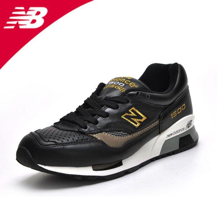 M1500 jogging zapatos zapatillas retro 2013 verano nueva auténticos NewBalance, de los hombres para los hombres y las mujeres de las mareas