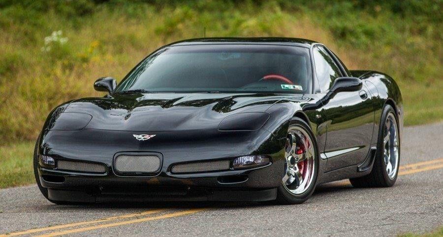 Pin By Chris Harvey On C5 Corvette Vent Screens And Hood Vents Corvette C5 Chevrolet Corvette Corvette Stingray