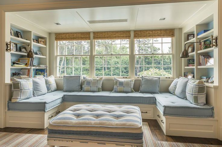 Why Not a Sprawling Gambrel in the Georgica Association for $24.9M?