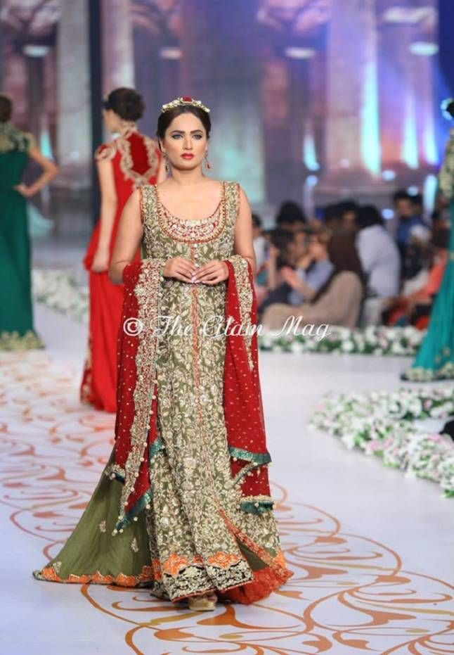 Image Result For Maria B Bridal Collection