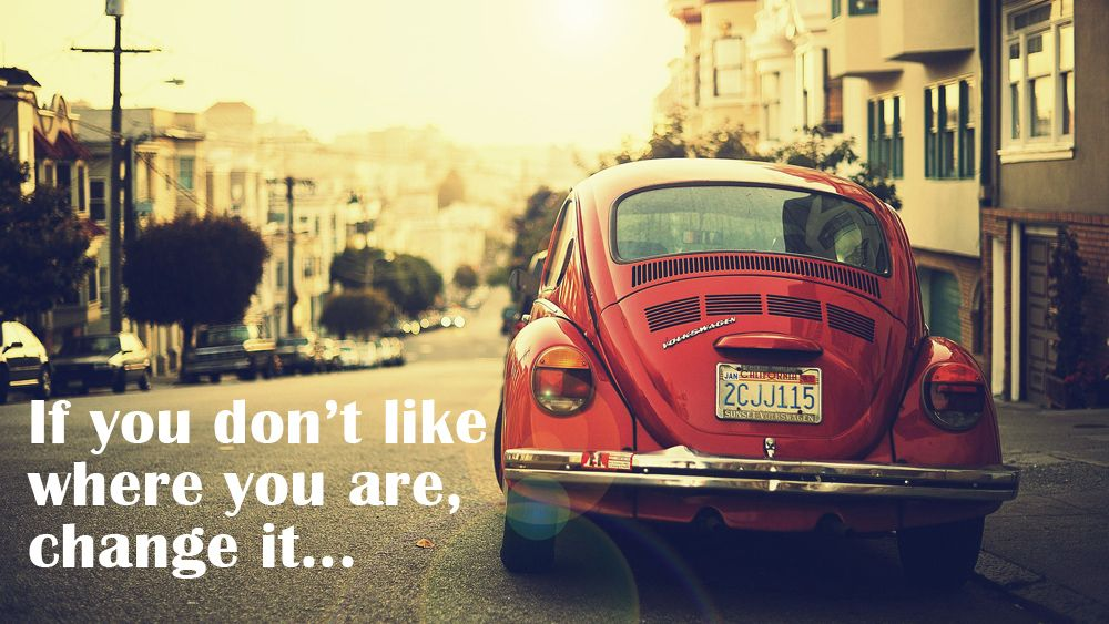 Vw Quote Beauteous Vw Beetle Quotes  Google Search  Bug Love  Pinterest  Vw