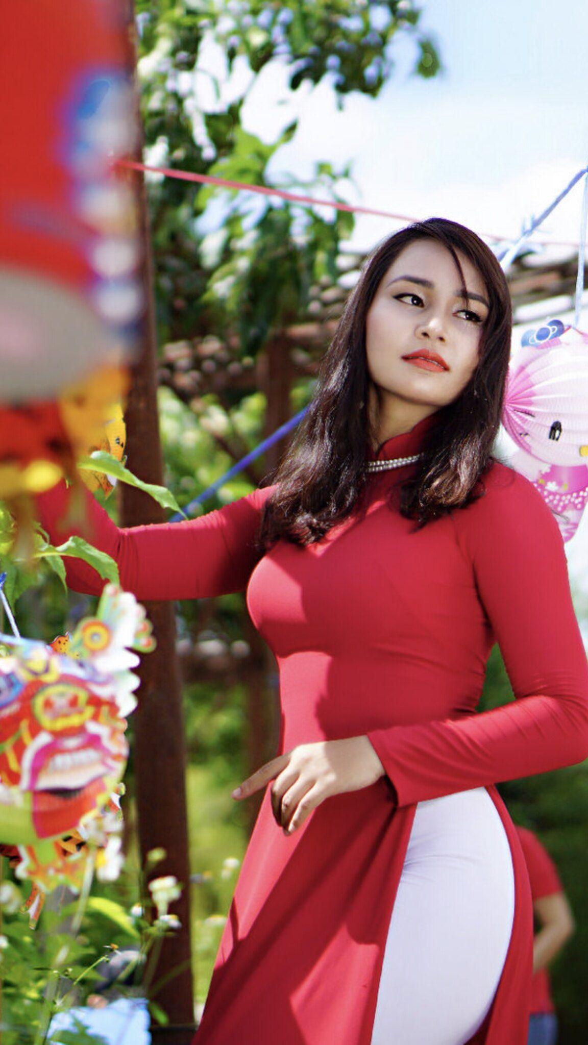 Pin by Hermis Chacko on mahi in 2020 | Desi beauty, Asian