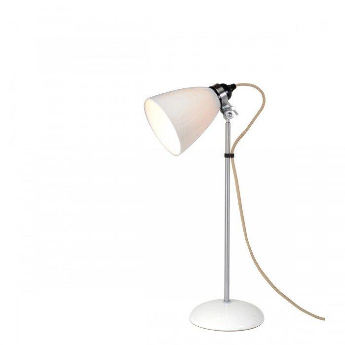 #merci-merci.com          #table                    #TABLE #LAMP              TABLE LAMP                                          http://www.seapai.com/product.aspx?PID=1232217