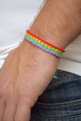 Geschenk fur einen schwulen mann