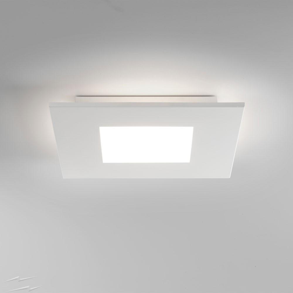 Ceiling Led Roof Lights
