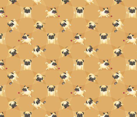 Pattern-pugs02-01_shop_preview