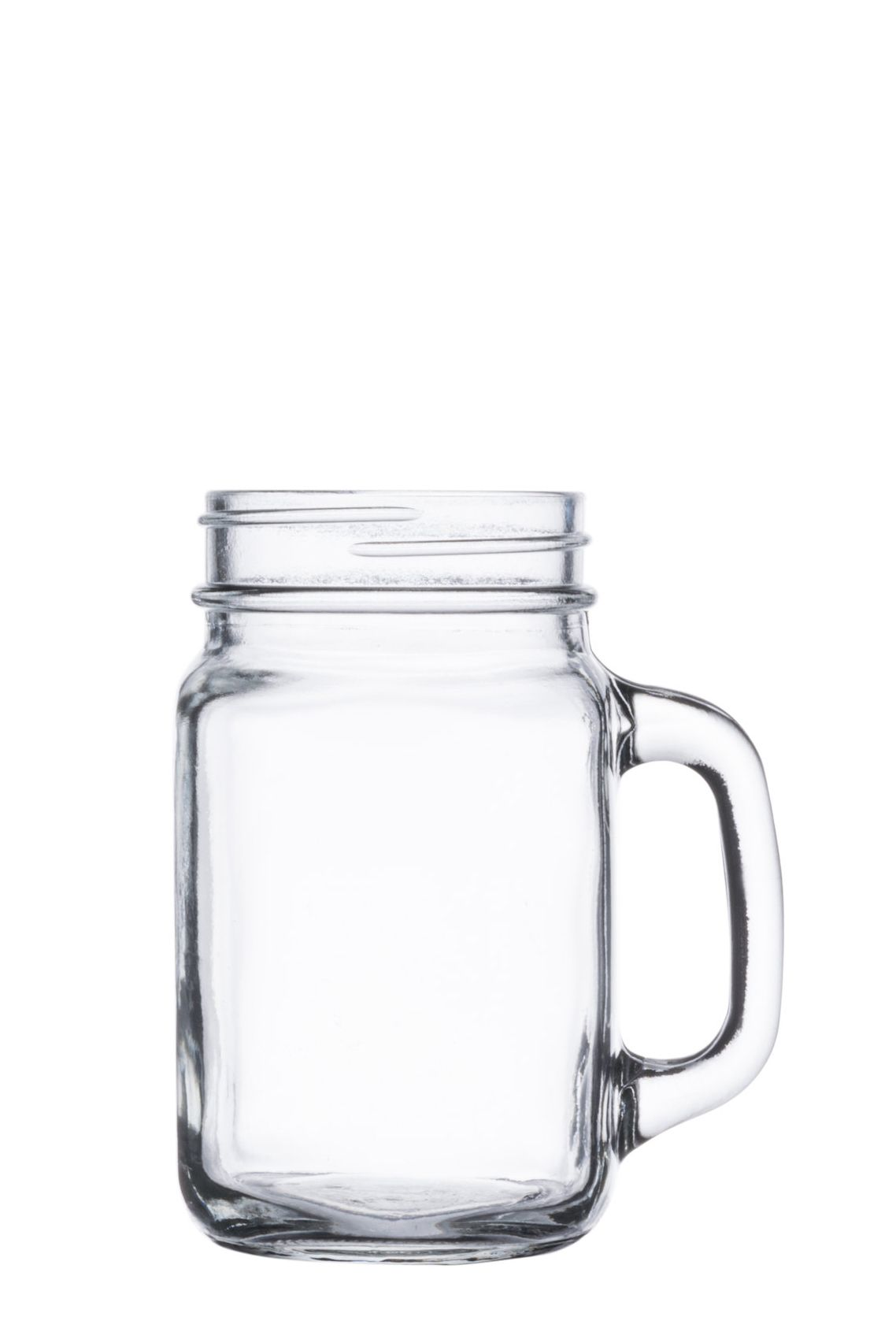 Mason jar · Handle jar · wedding · tarro · fashion · style · set ...