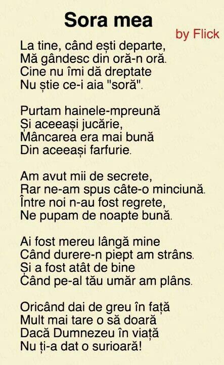 Citate Pentru Fotografi : Pin de ilii lacramioara en poezii pinterest gramática