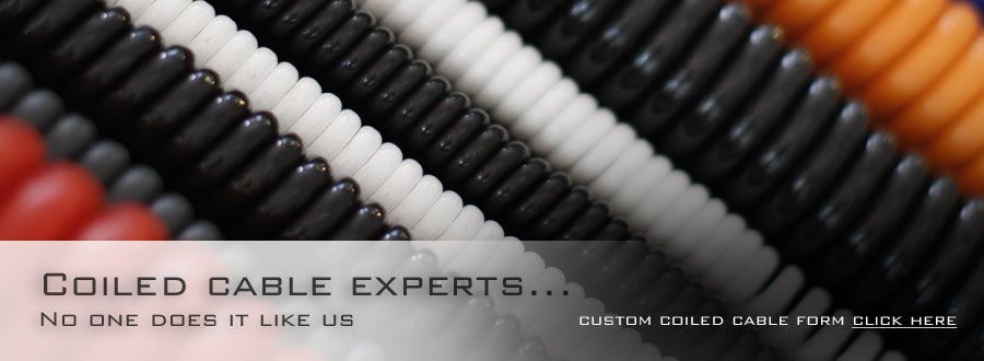 Since 1974, the USA wire and cable manufacturer Philatron Wire and ...