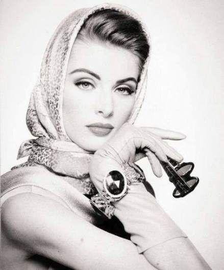Womens Fashion Classy Glamour Actresses 28+ Best Ideas #fashion #womens 10 RECETAS PARA TEÑIRSE EL CABELLO NATURALMENTE EN CASA….