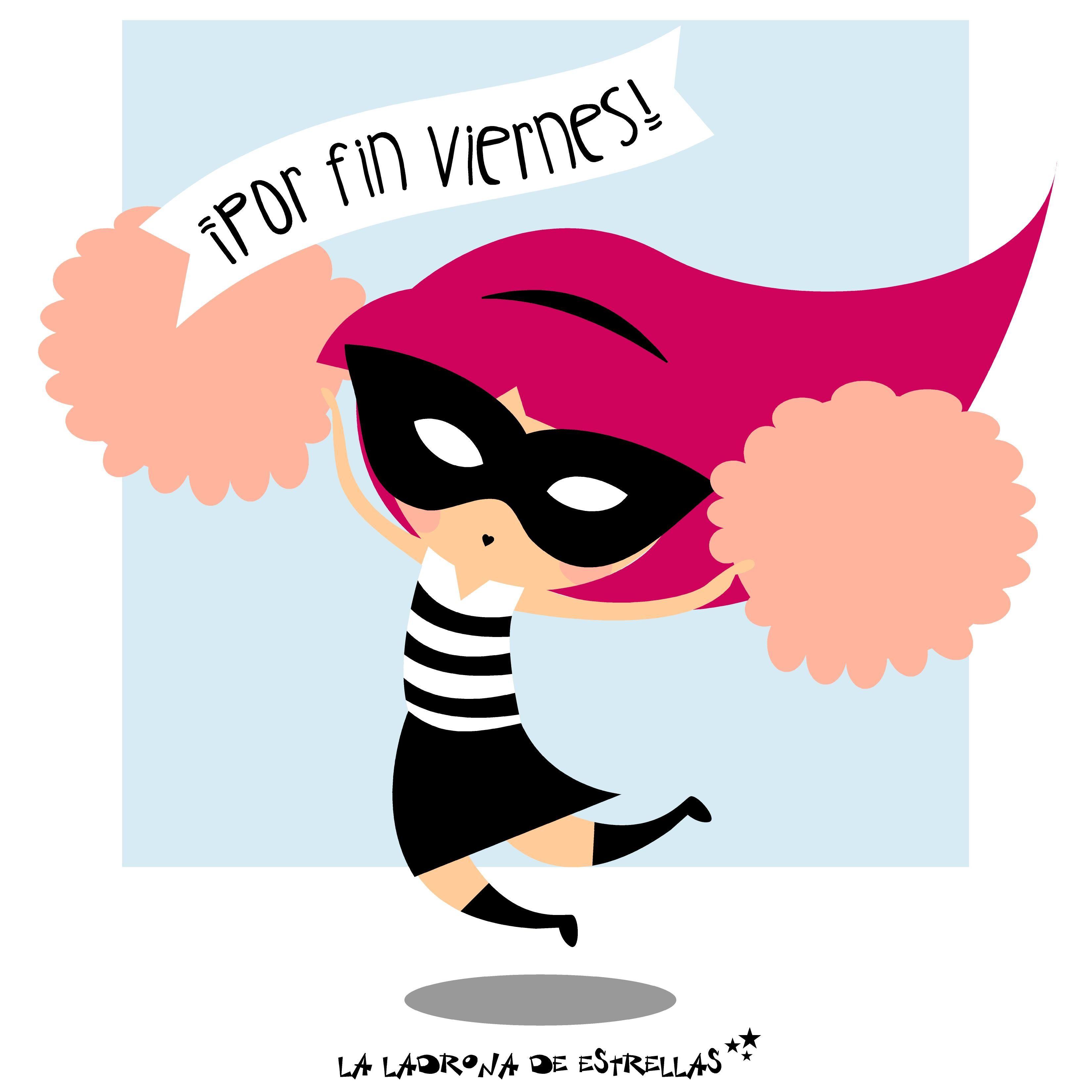 Ilustración/Illustration www.laladronadeestrellas.com