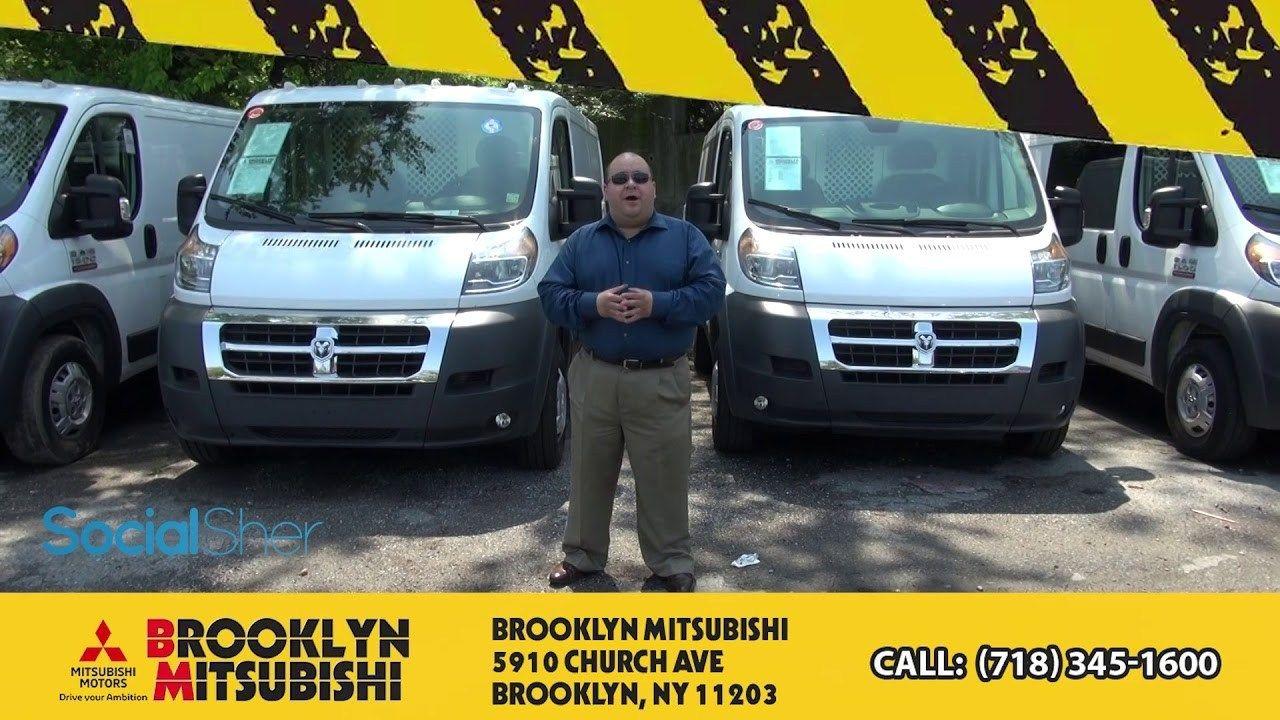 Dodge Ram Cargo Vans Area Near 67251 Wichita KS Dodge