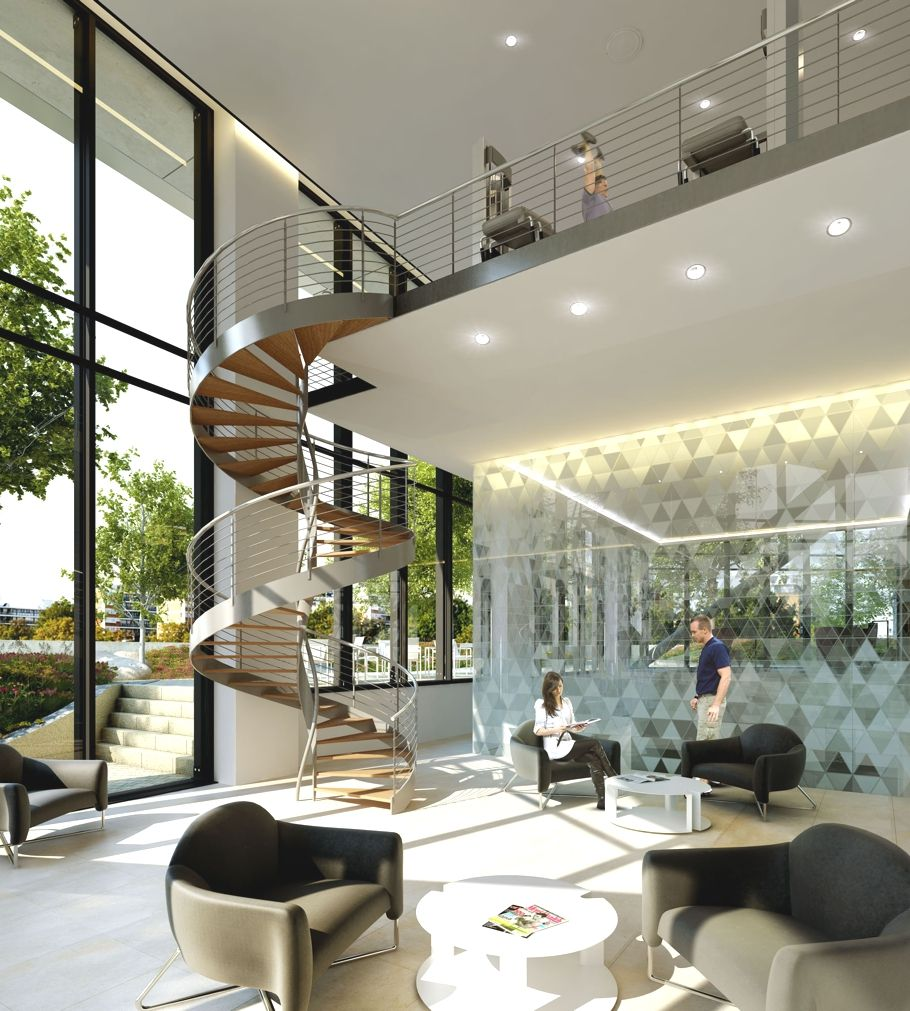 Luxury Interior Designers ~ beautiful home interiors   interior home ...