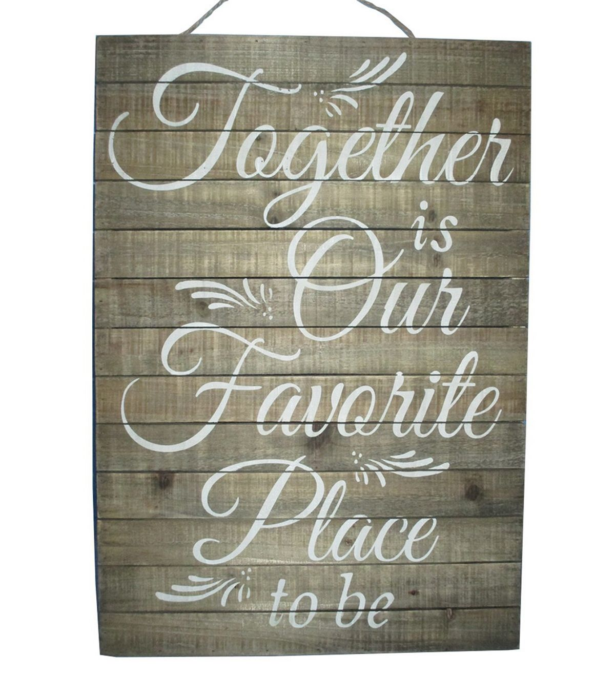 Fall into color together favorite place wall decor cricut fall into color together favorite place wall decor amipublicfo Images