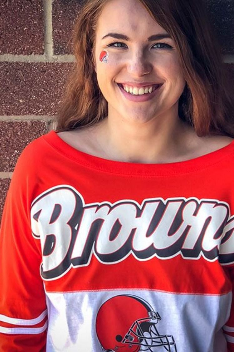 Cleveland Browns Gear Cleveland Browns Cleveland Browns Gifts Cleveland Browns Hat [ 1125 x 750 Pixel ]