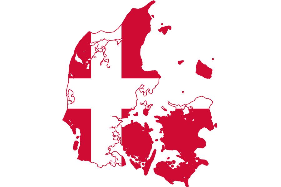 Flag Denmark Căutare Google Denmark Denmark Flag Travel Inspiration Wanderlust