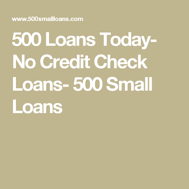 Payday loan peoria az picture 3