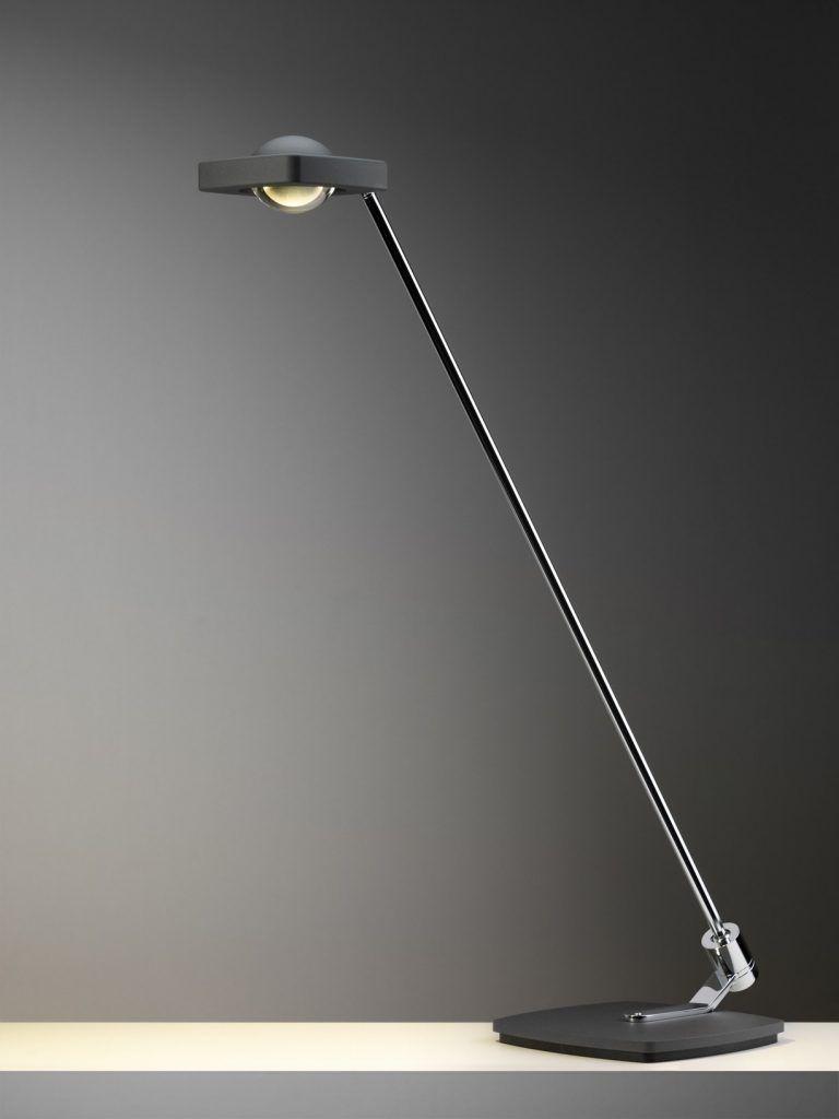 Kelveen Lamp By Oligo Light Design Lighting