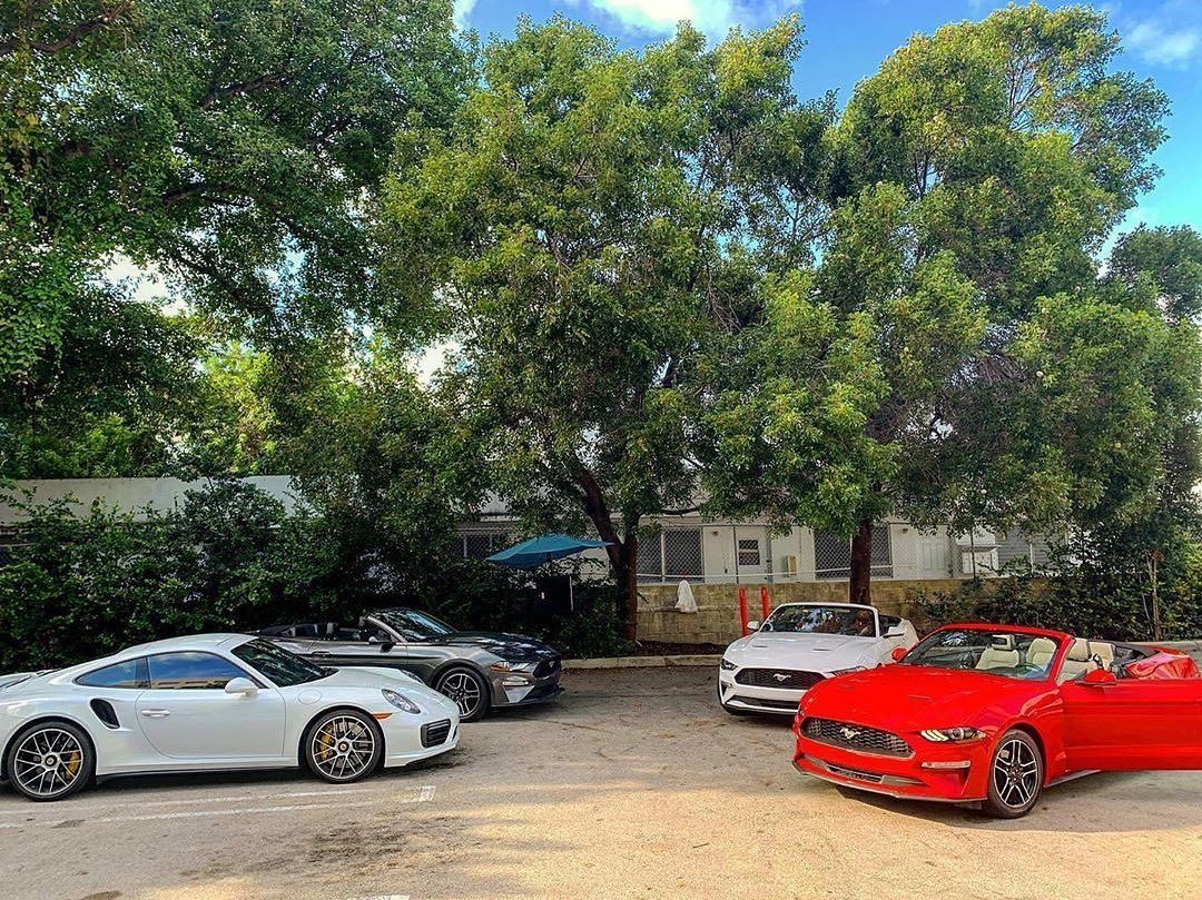 Nbsp Nbsp Repost Nbsp Nbsp Nbsp Nbsp Luis Nbsp Nbsp Puertomia Perfect Weather To Take Out A Sports Car Today Weekly Specials Available