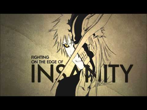 Bleach OST What Can You See In Their Eyes YouTube