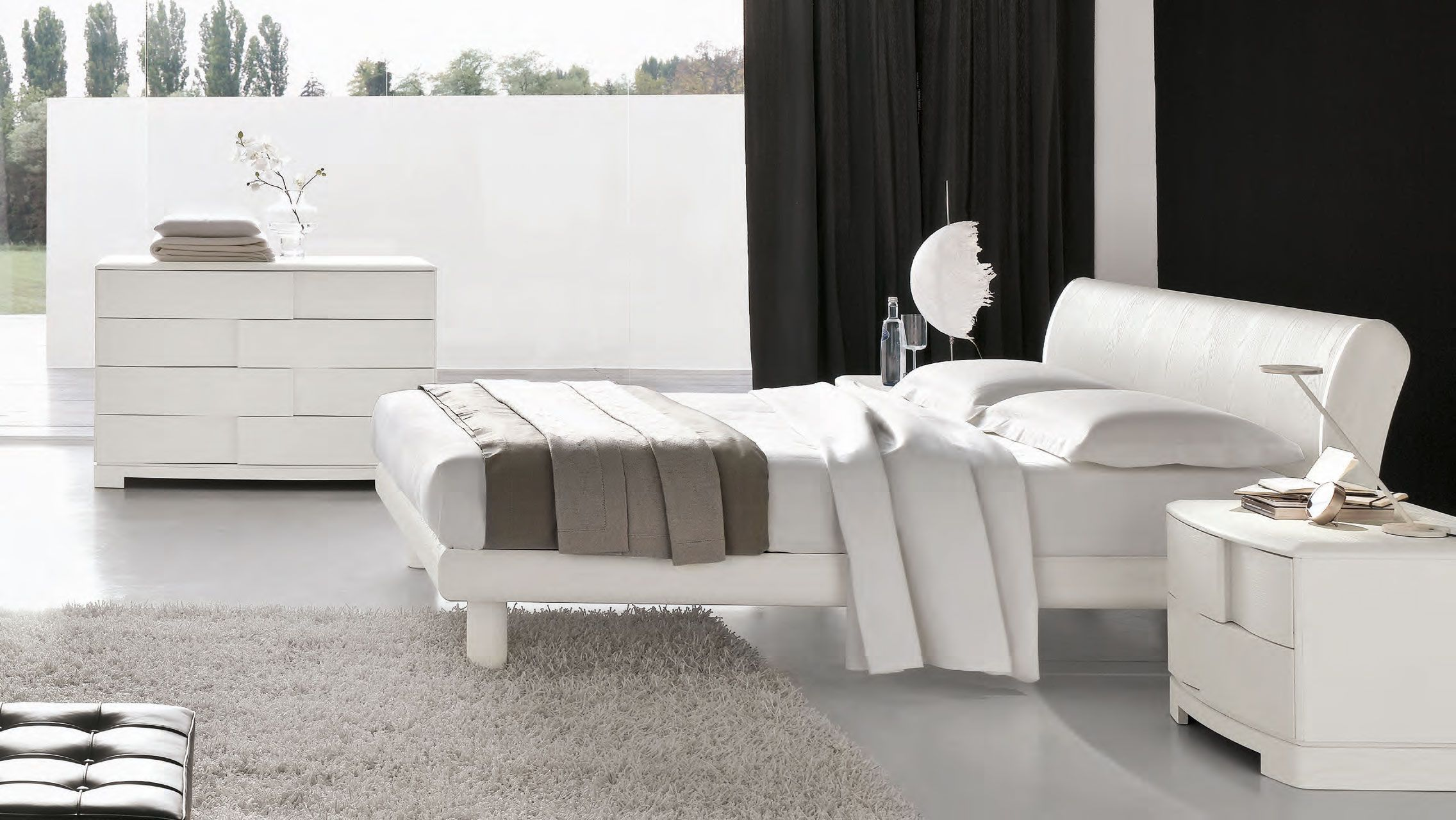 Italian Modern Furniture New Products Prime Classic Design Inc