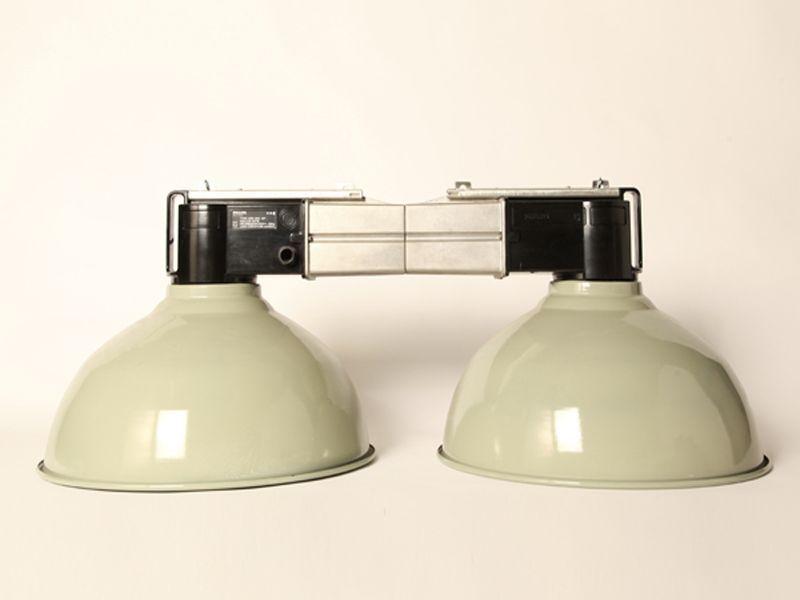 Lampensockel Decke Designer Deckenleuchten Wohnzimmer