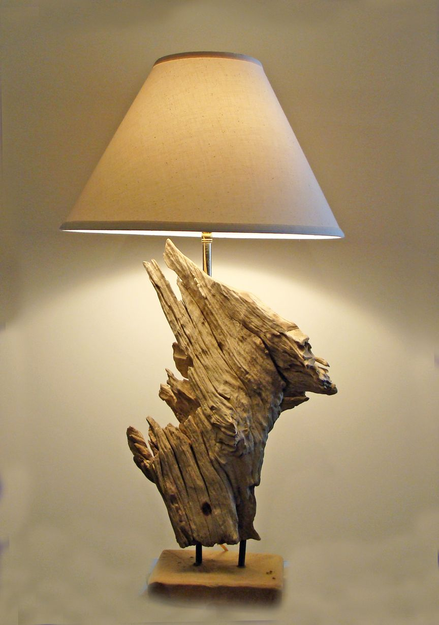 15023a Driftwood Table Lamp Beach Coastal Home Lighting Lg Jpg 864 1231