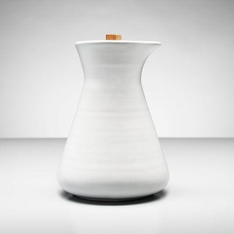 Mjölkkanna  - 3002
