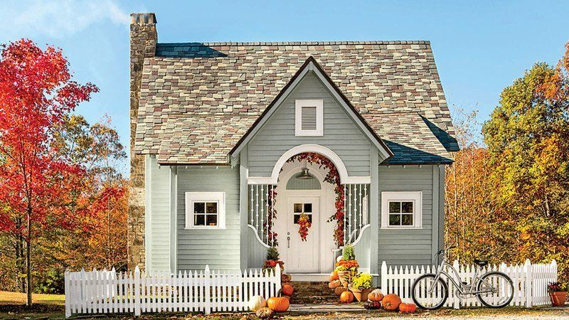 the best house plans under 2 000 square feet southern living house rh pinterest com