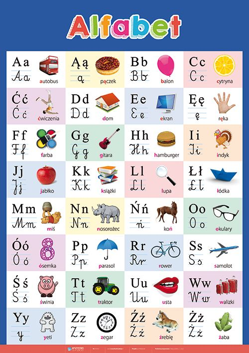 5f2e5c222e24d35a0bb36e9419379b01 Darmowy Hosting Zdjec Tworz Galerie Allegro Wysylaj Zdjecia Dziel Sie Ze Znajomymi Polish Alphabet Learn Polish Teaching